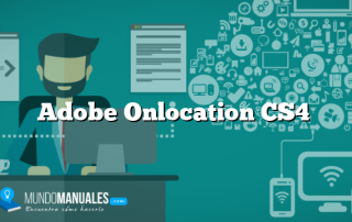Adobe Onlocation CS4