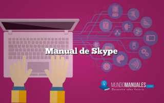 Manual de Skype
