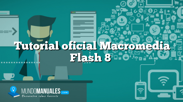 macromedia flash tutorial Download now the serial number for macromedia flash professional 8 all serial numbers are genuine and you can find more results in our database for macromedia software updates are issued periodically and new results might be added for this applications from our community.