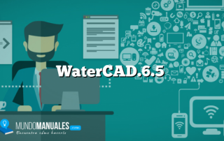 WaterCAD.6.5