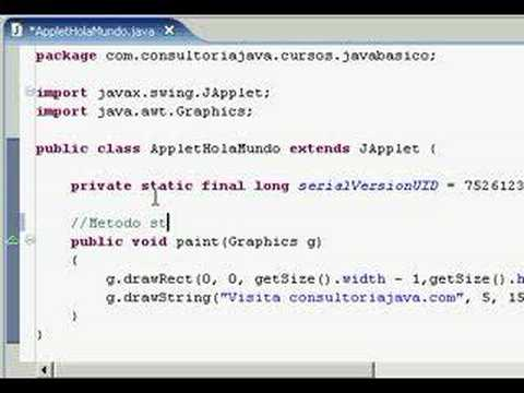comparison of java javascript java applets Javascript does not create applets or stand-alone applications in its most  common form,  key differences between java and javascript: java is an oop.