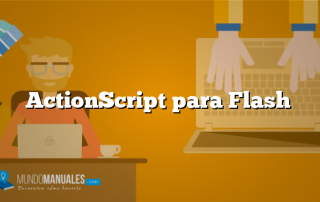 ActionScript para Flash
