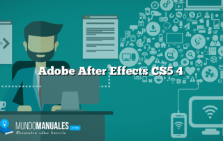Adobe After Effects CS5 4