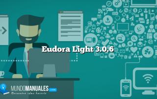 Eudora Light 3.0.6