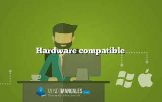 Hardware compatible