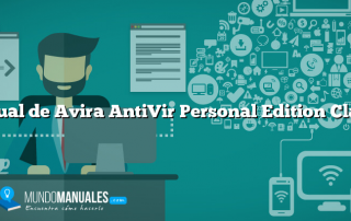 Manual de Avira AntiVir Personal Edition Classic