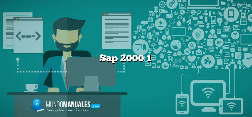 Sap 2000 1